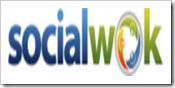 socialwok_logo-e1273984800389