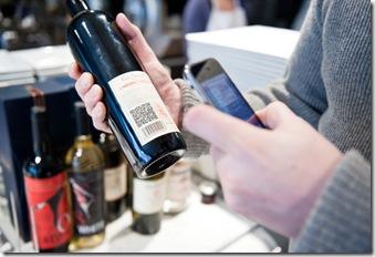 touchatag_wine