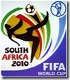 2010-world-cup-logo