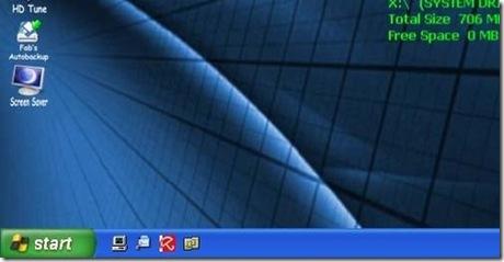 500x_2010-05-30_101542