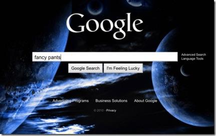 500x_Google-background