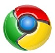 chrome_logo_may09