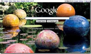 dale_chihuly_google-highres