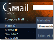 gmail-up