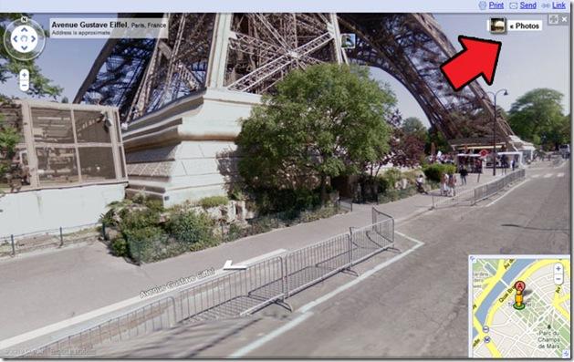 google-street-view-photos1