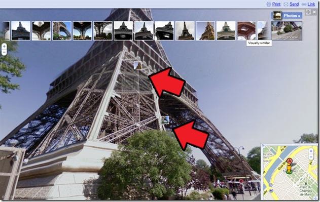 google-street-view-photos2