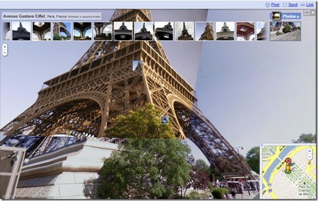 google-street-view-photos3