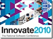 innovate2010image-thumb-150x107-18193
