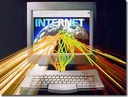 internet-speed-260