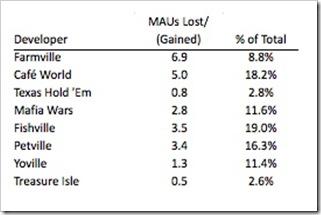 mays-maus (1)