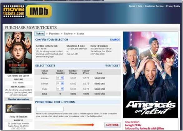 MovieTickets-IMDb