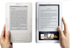 nook-kindle-comparison