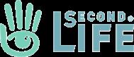secondlifelogo