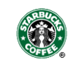 starbucks_logo_sep09