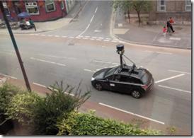 streetview-car-flickr