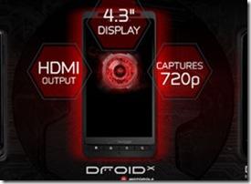 droid-x-260