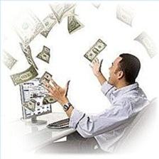 earn-online-selling-ebooks-200X200