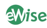 ewise-picture