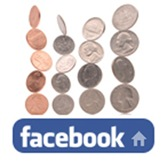 facebookcredits