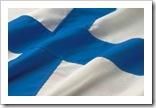 finland-flag-260x185
