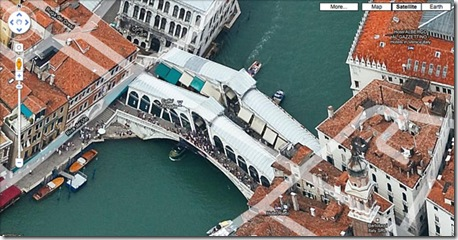 google-aerial-venice