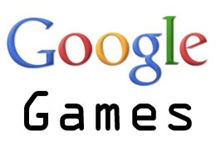 google-games-260