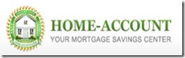 home-account-com_-guaranteed-lowest-mortgage-rates