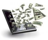 Make-Money-Affiliate-Marketing-300x247