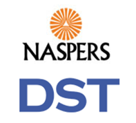naspers-dst