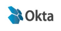 Okta-Picture