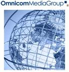 OmnicomMediaGroupLogo