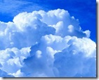 Sky-Fluffy-Clouds-300x240