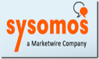 sysomos-business-intelligence-for-social-media-monitoring-and-analytics