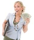 10-Wackiest-Ways-to-Make-Money_full_article_vertical