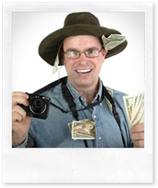 2142133-rich-tourist-photographer-dripping-with-money