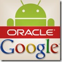 android-oracle-google