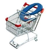 buy-sell-online