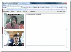 chat-roulette2-1024x708