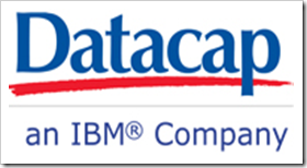Data-capture-and-document-capture-software-Datacap