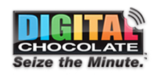 digital-chocolate