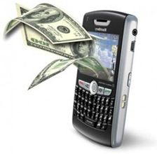 phone_money-300x294