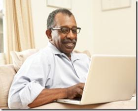 senior-laptop-260
