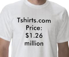 Tshirtsdotcomprice_270x222