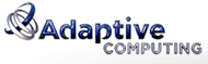 Adaptive-Computing