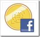 FacebookCreditsSymbol