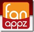 fanappz