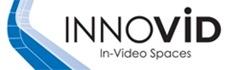 innovid-picture