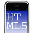 mobile-html5-225
