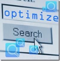 search_engine_optimization_250x251