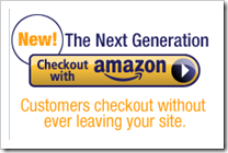 shopping-cart-merchant-checkout-ecommerce-solution-amazon-payments